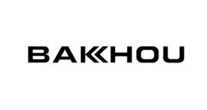 Bakhou