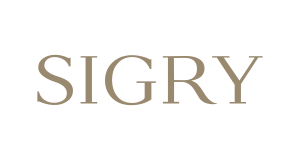 Sigry